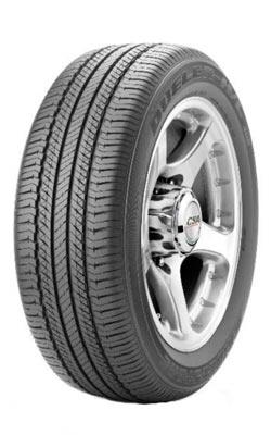 Шины Bridgestone H/L 400