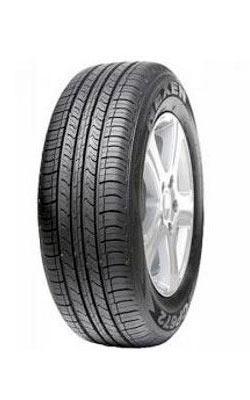 Шины Roadstone CP672