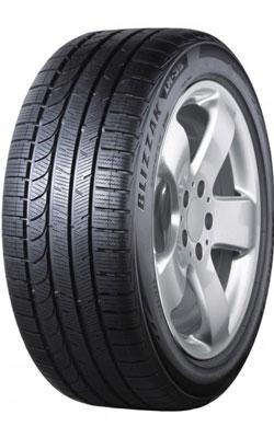 Шины Bridgestone LM35
