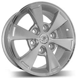 Диски Replica_k Mitsubishi L200/Pajero Sport New арт.646