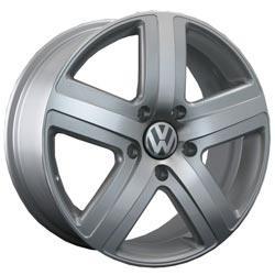 Диски Replica VW1