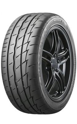 Шины Bridgestone RE-003