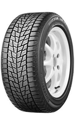 Шины Bridgestone LM22