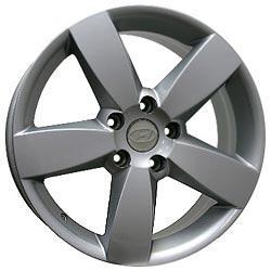 Диски Replica_k Hyundai Santa Fe