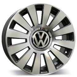 Диски Replica_k VW