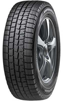 Шины Dunlop WINTER MAXX WM01