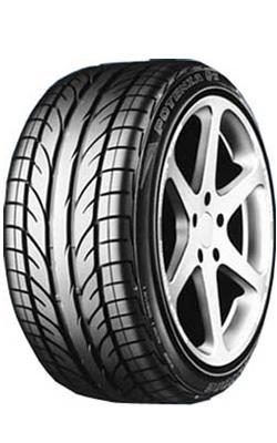 Шины Bridgestone EG3