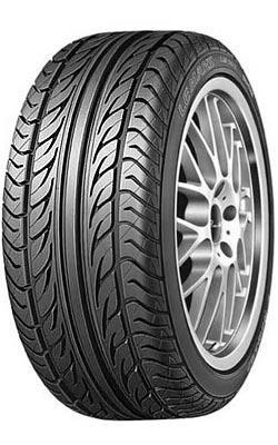 Шины Dunlop Sport LM702