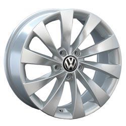 Диски Replica VW36