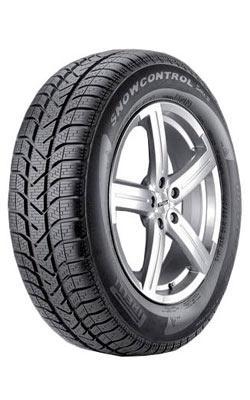 Шины Pirelli W190SC c2