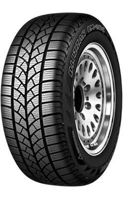 Шины Bridgestone LM18