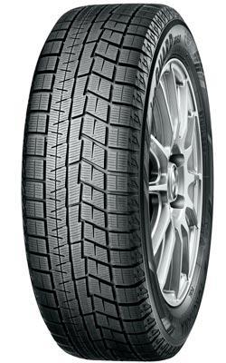 Зимние шины Якогама IG60