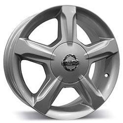 Диски Replica_k Nissan Almera Classic