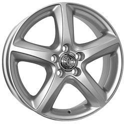 Диски Replica_k Toyota Camry