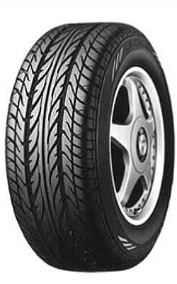 Шины Dunlop Sport LM701