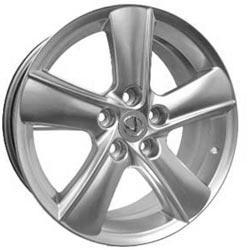 Диски Replica_k Opel Insignia