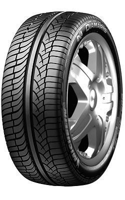 Купить автомобильные шины диски в спб купить шины 185 65 r14 в спб