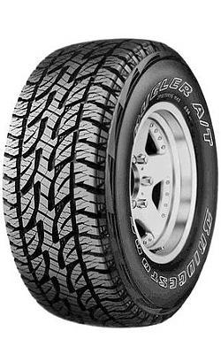 Шины Bridgestone 694