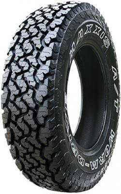 Шины Maxxis AT980E