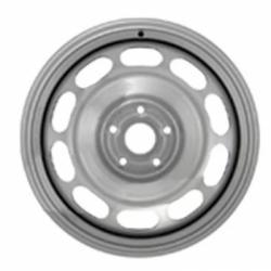 Диски ALCAR STAHLRAD KFZ Toyota rav 4 2013- 9987