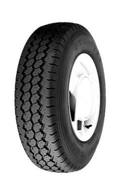 Шины Roadstone Radial SV820
