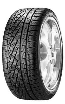 Шины Pirelli W210SZ