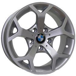 Диски Replica_k BMW Е90.