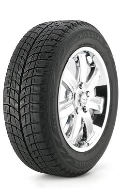 Шины Bridgestone WS60