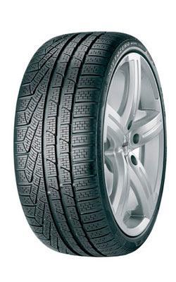 Шины Pirelli W210SZ s2