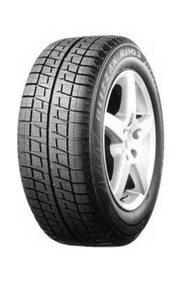 Шины Bridgestone REVO-2