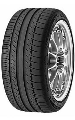 Шины Michelin PILOT SPORT-2 NO