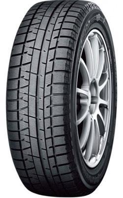 Зимние шины Якогама IG50+