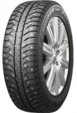 Шины Bridgestone Ice Cruiser 7000