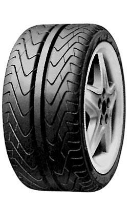 Шины Michelin PILOT SPORT N-1