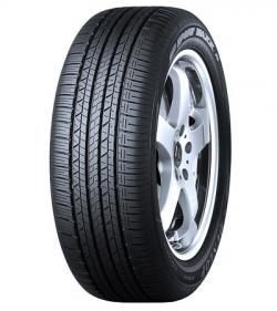 Шины Dunlop SPTMAXX A1