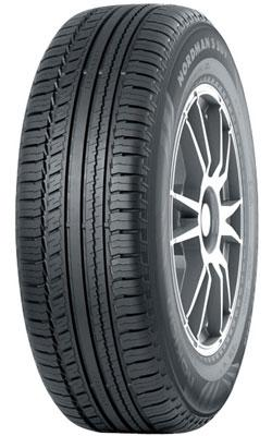 Автомобильные шины, диски.купить в питер купить зимние шины 205 70 16