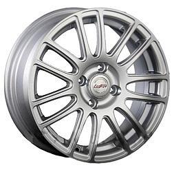 Диски Replica_Forsage Opel Astra/Corsa