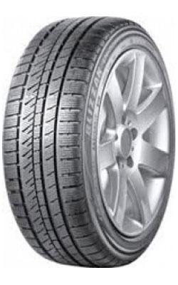 Шины Bridgestone LM30