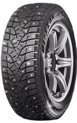 Шины Bridgestone SPIKE-02