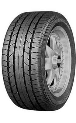 Шины Bridgestone RE-040