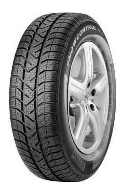 Шины Pirelli W210SC s2