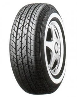 Шины Dunlop SP601