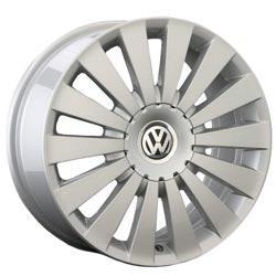 Диски Replica_Forsage VW Transporter-T5, Touareg
