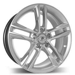Диски Replica_k Audi A4 арт.5578