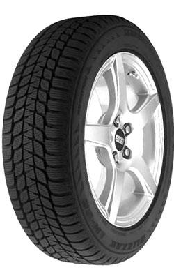 Шины Bridgestone LM25-1