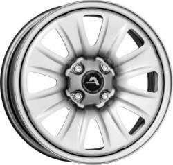 Диски ALCAR HYBRIDRAD Renault 131800